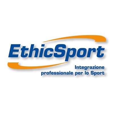 ETHIC SPORT integratori sportivi
