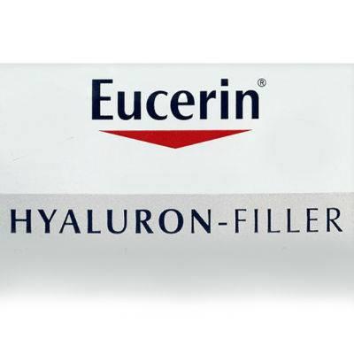 Eucerin Hyaluron SCONTO 10€