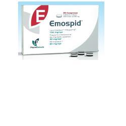 EMOSPID 20CPR