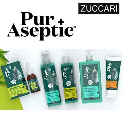 Zuccari PurAseptic