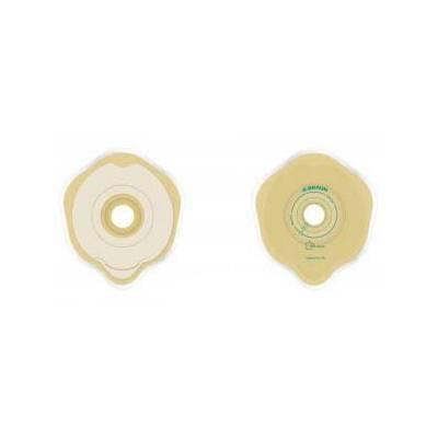 FLEXIMA KEY PLAC CONV 60MM1545