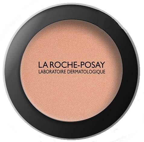 LA ROCHE-POSAY TOLERIANE TEINT BLUSH FARD 04 BRONZ 5ML