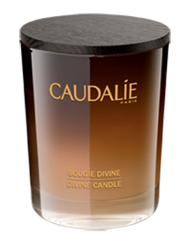 CAUDALIE BOUGIE DIVINE 150G