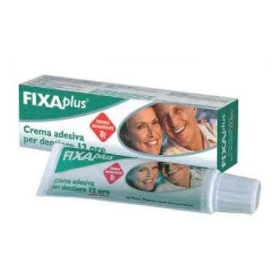 Fixaplus crema