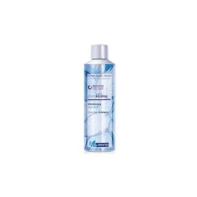 Phyto shampoo balsamo