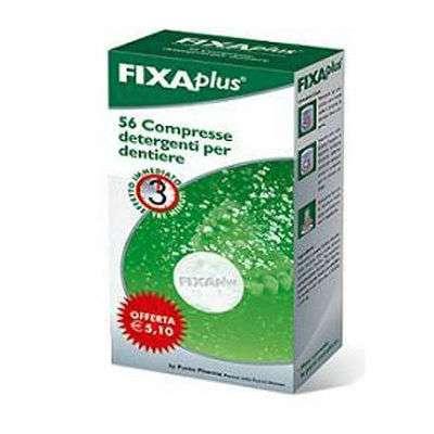 Fixaplus 56 cp