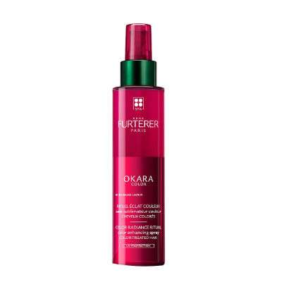 OKARA COLOR TRATT SUBLIM SPRAY