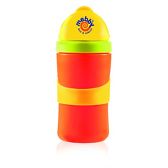MEBBY TAZZA EASY CUP 18M+