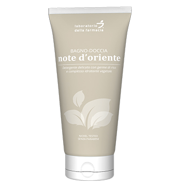 LDF BD NOTE D ORIENTE 200 ML