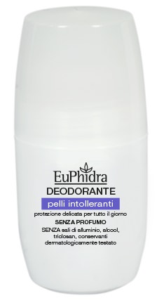 EUPHIDRA DEO ROLL ON DELICATO