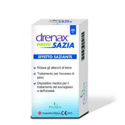 DRENAX FORTE SAZIA