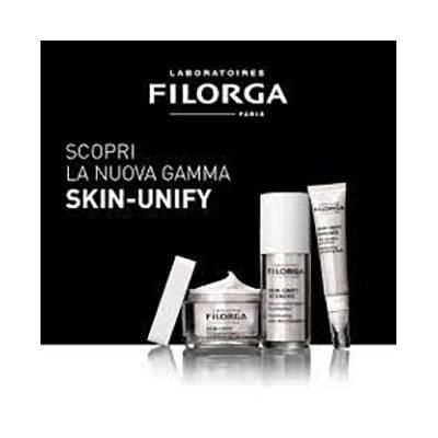 FILORGA LINEA SKIN UNIFY