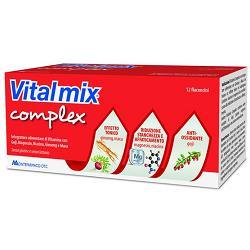 VITALMIX COMPLEX 12FL 12ML