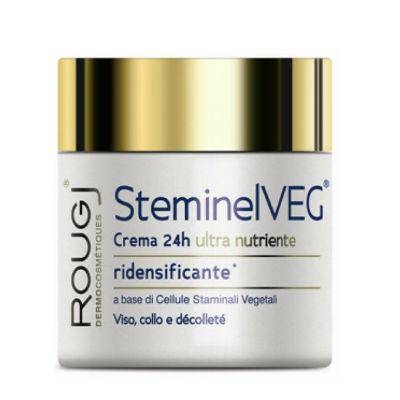 Rougj crema ultra nutriente steminelVEG