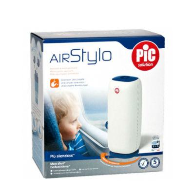 AirStylo 2017