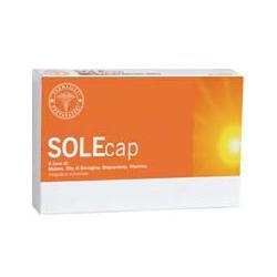 LFP SOLECAP 30CPS
