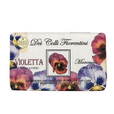 La linea dei colli fiorentini Violetta