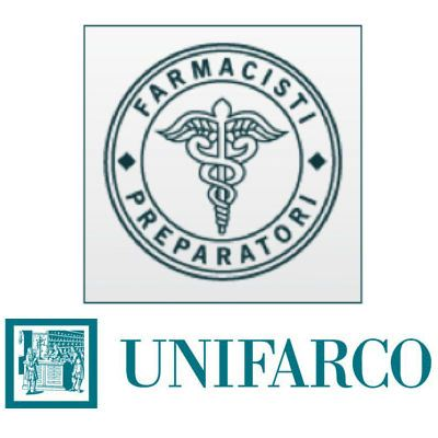 Unifarco linea