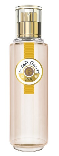 ROGER&GALLET BOIS D'ORANGE EAU PARFUMEE 50ML