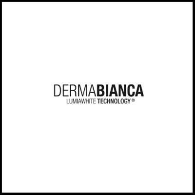 Dermabianca - linea
