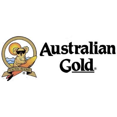 AUSTRALIAN GOLD HN KI/MANG473