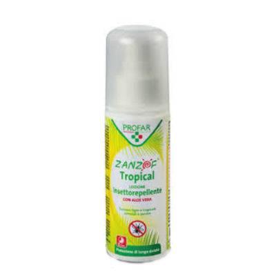 Profar Zanzof Tropical