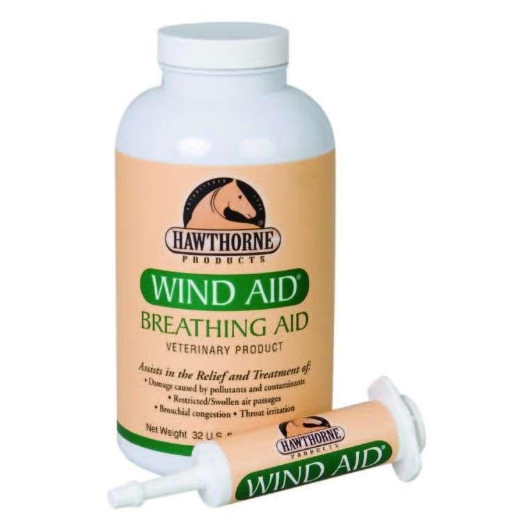 WIND AID 947ml