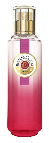 ROGER&GALLET GINGEMBRE ROUGE EAU PARFUMEE 30ML