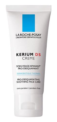 LA ROCHE-POSAY KERIUM DS CREMA 40ML