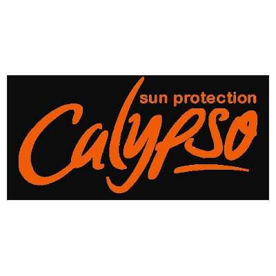 CALYPSO FACE CREAM SPF30