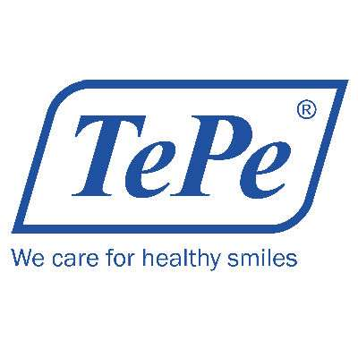 TEPE LINEA IN FARMACIA