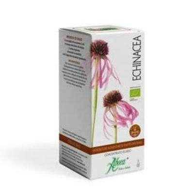 Aboca - Echinacea - Concentrato fluido