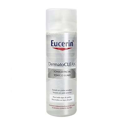 Eucerin tonico