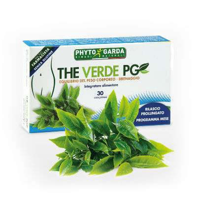 The verde cpr