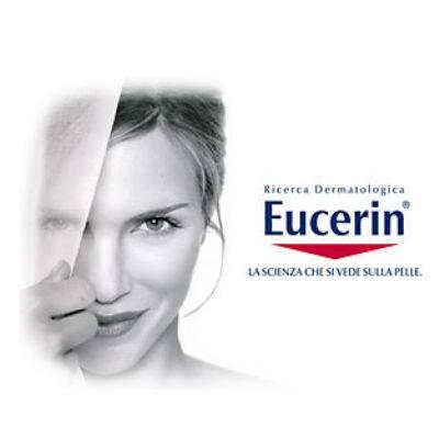 Eucerin - linea