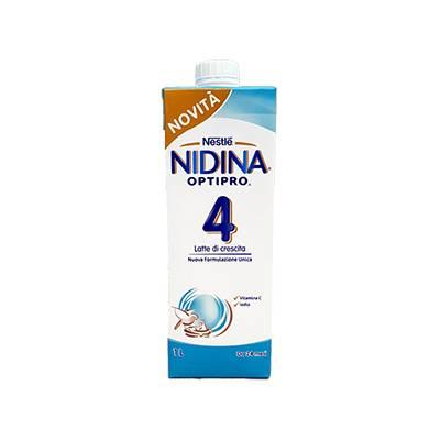 Nidina Optipro 4 1lt