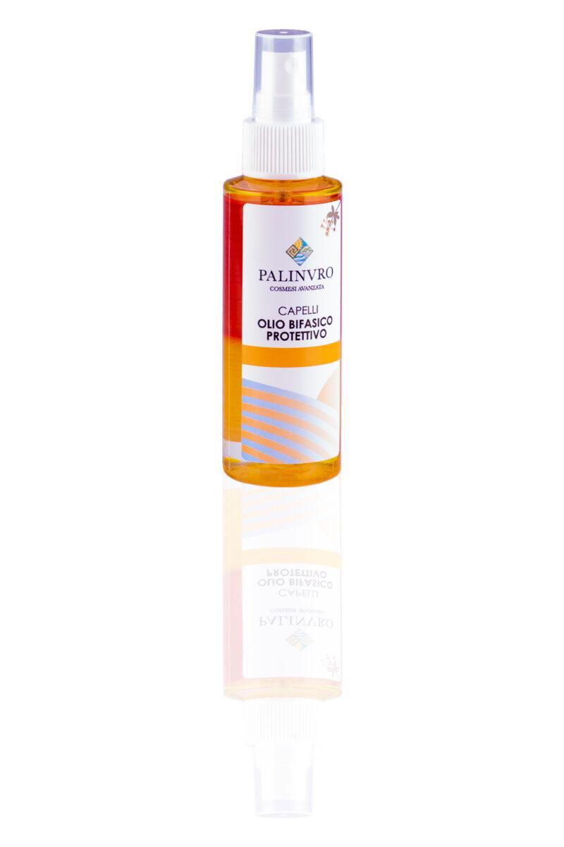PALINURO SPRAY BIFASICO 100ML
