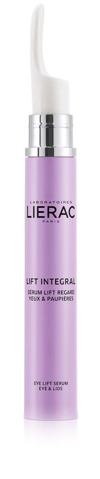 LIERAC LIFT INTEGRAL OCCHI PALPEBRE 15ML