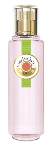 ROGER&GALLET FLEUR DE FIGUIER EAU PARFAMEE 30ML