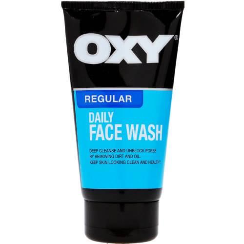 OXY 150ML RIC