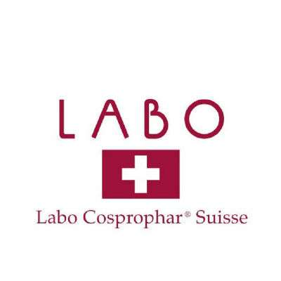 Labo linea in farmacia