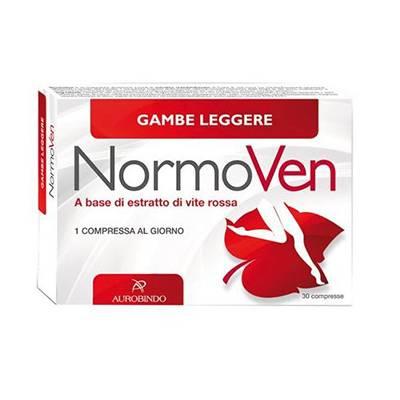NORMOVEN 30CPR