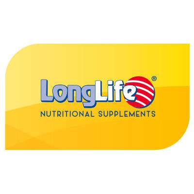 LONGLIFE LINEA IN FARMACIA