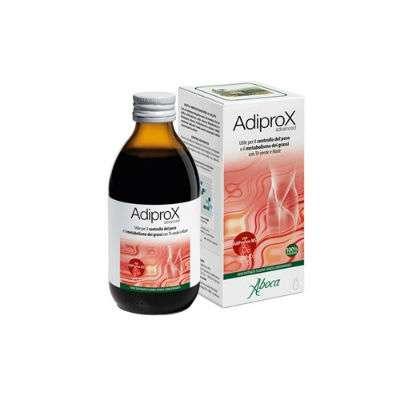 Aboca Adiprox