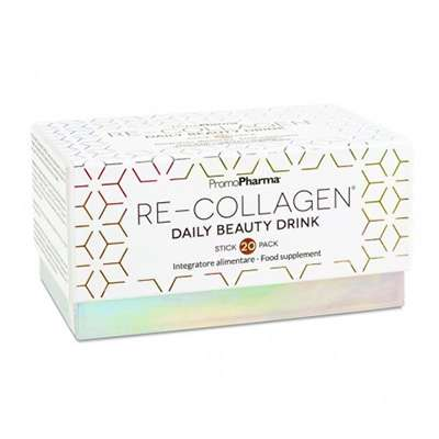 Re-Collagen