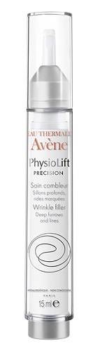 AVENE PHYSIOLIFT PRECISION TRATTAMENTO ANTI-RUGHE 15ML