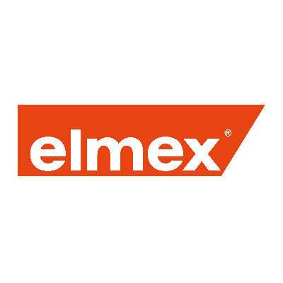 ELMEX LINEA IN FARMACIA