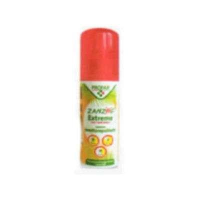 Profar zanzof extreme 50% spray