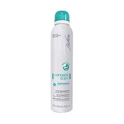 BioNike Defence Body Hydra spray