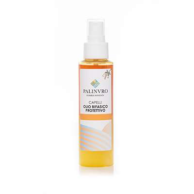PALINURO SPRAY BIFASICO 100ML